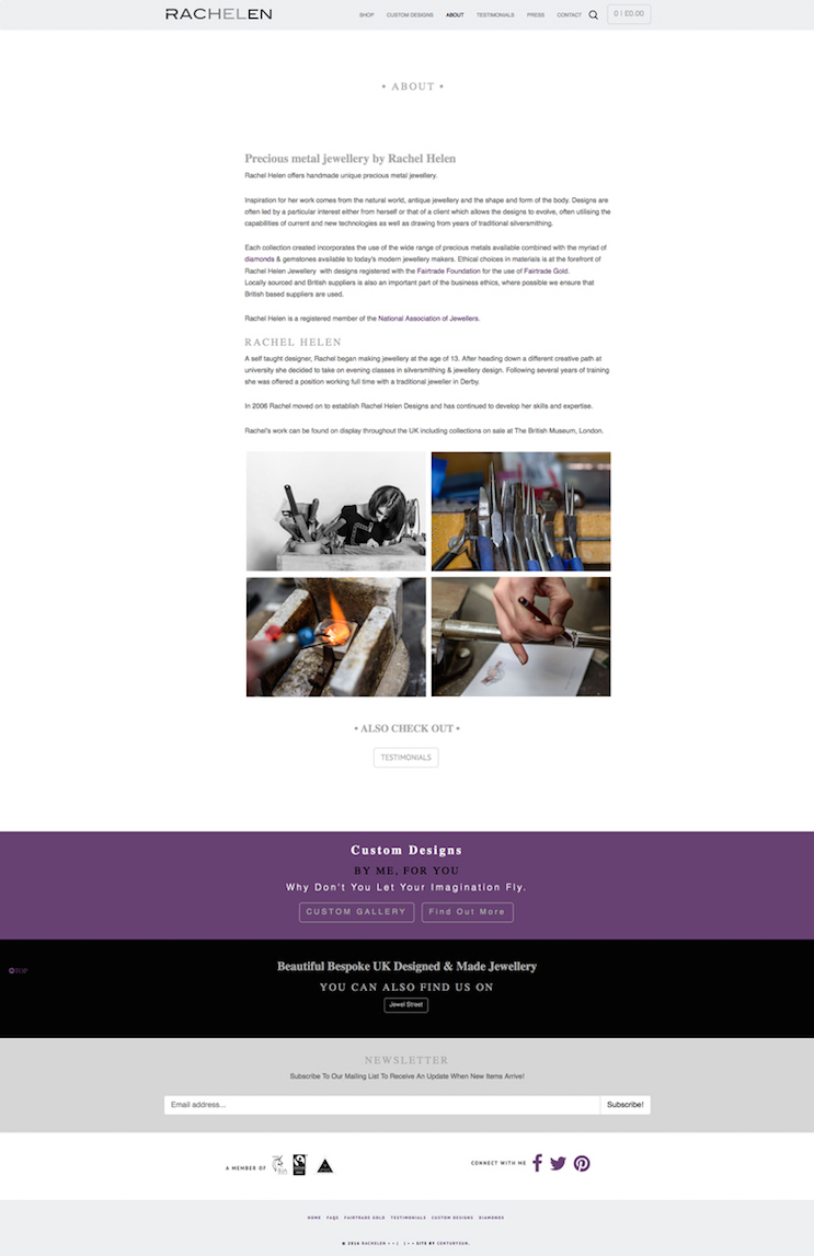 RachelHelen-page