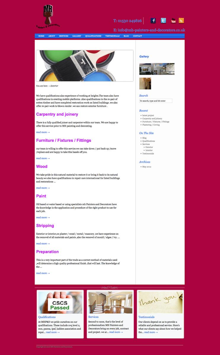 MH-PaintersandDecorators-serviceExterior